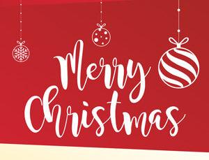 christmas_ramada_resort_kooralbyn_valley