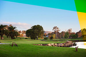 18-hole-golf-course