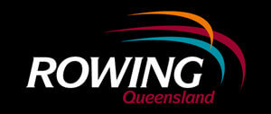 rowing_qld